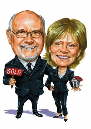 Realestate-Agent-Caricature-3